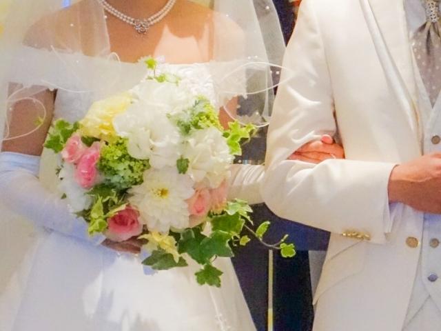 退職結婚する寿