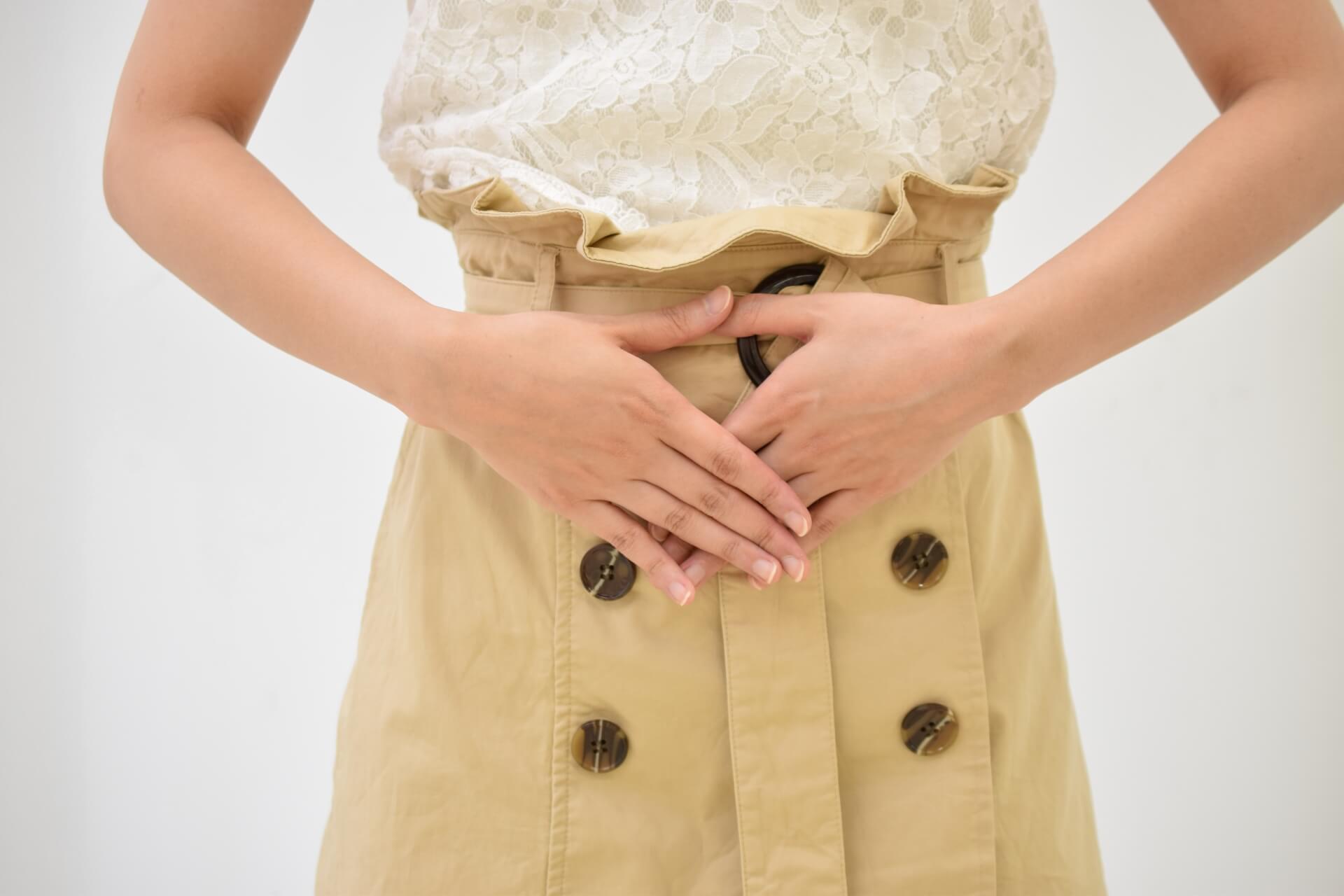 妊娠退職するタイミング