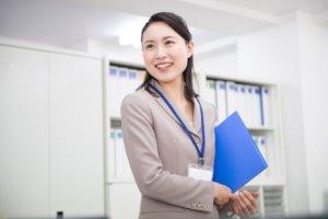 勤務先退職する保険
